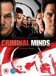 Showing selected results. See all results for criminal minds.. Criminal Minds, Season 13 CC.