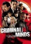 Criminal Minds 6ª temporada