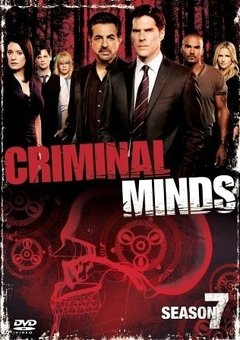 Criminal Minds 7ª temporada