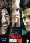 Criminal Minds 9ª temporada