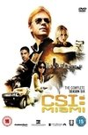 CSI Miami 6ª Temporada