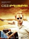 CSI Miami 8ª Temporada