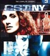 CSI New York 3ª Temporada