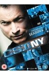 CSI New York 4ª Temporada