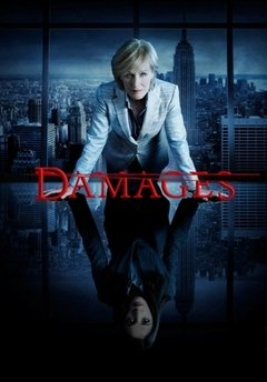 Damages 1ª Temporada
