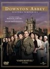 Downton Abbey 2ª Temporada