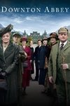 Downton Abbey 6ª Temporada + Especial de Natal