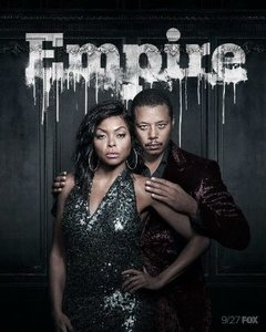 Empire 4ª Temporada