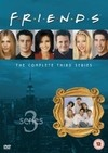 Friends 3ª Temporada
