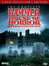 Hammer House of Horror 1ª Temporada
