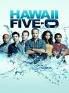 Hawaii Five-0 10ª Temporada