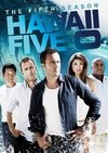 Hawaii Five-0 5ª Temporada
