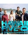 Hawaii Five-0 7ª Temporada