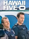 Hawaii Five-0 8ª Temporada