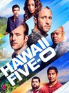 Hawaii Five-0 9ª Temporada