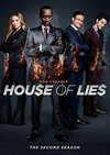 House of Lies 2ª Temporada