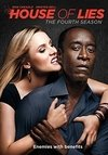 House of Lies 4ª Temporada