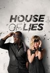 House of Lies 5ª Temporada