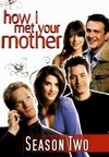 How I Met Your Mother 2ª Temporada - comprar online