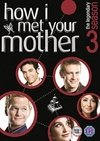 How I Met Your Mother 3ª Temporada