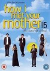 How I Met Your Mother 5ª Temporada