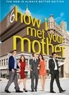 How I Met Your Mother 6ª Temporada