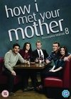 How I Met Your Mother 8ª Temporada - comprar online
