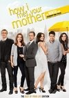 How I Met Your Mother 9ª Temporada