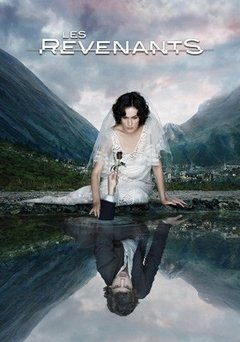Les Revenants 1ª Temporada