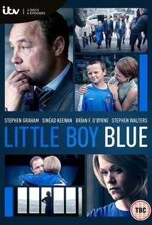 Little Boy Blue Minisserie