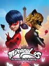 Miraculous - As Aventuras de Ladybug 2ª Temporada