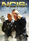 NCIS - Los Angeles 2ª Temporada