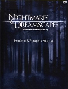 Nightmare & Dreamscapes