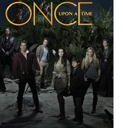 Once Upon a Time 3ª Temporada