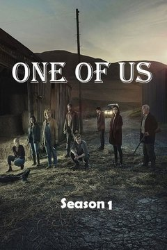 One Of Us 1ª Temporada
