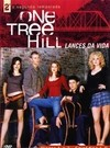 One Tree Hill 2ª Temporada