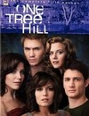 One Tree Hill 5ª Temporada