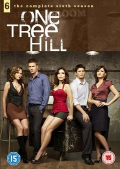 One Tree Hill 6ª Temporada