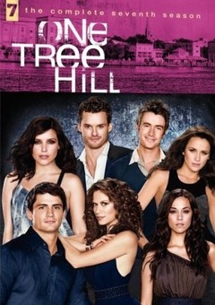 One Tree Hill 7ª Temporada