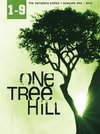 One Tree Hill (Lances da Vida) Serie Completa