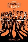 Orange is the New Black 5ª Temporada