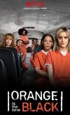 Orange is the New Black 6ª Temporada - comprar online