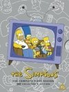 Os Simpsons 1ª Temporada