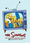Os Simpsons 2ª Temporada