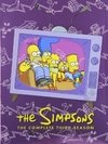 Os Simpsons 3ª Temporada