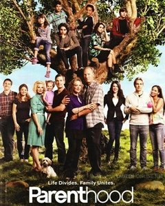 Parenthood 4ª Temporada