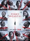 Penny Dreadful 2ª Temporada