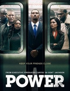 Power 2ª Temporada