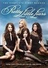 Pretty Little Liars 1ª Temporada