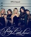Pretty Little Liars 7ª Temporada
